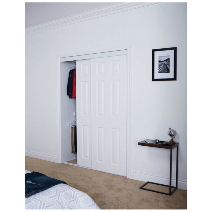 buy folding door hardware at cheap rate in bulk. wholesale & retail construction hardware goods store. home décor ideas, maintenance, repair replacement parts