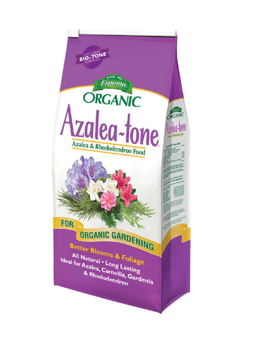 buy specialty lawn fertilizer at cheap rate in bulk. wholesale & retail plant care supplies store.