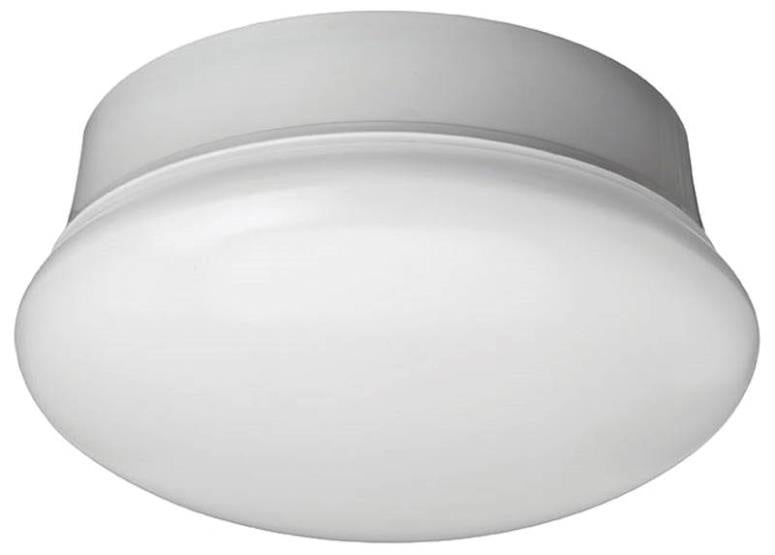 buy ceiling light fixtures at cheap rate in bulk. wholesale & retail commercial lighting supplies store. home décor ideas, maintenance, repair replacement parts