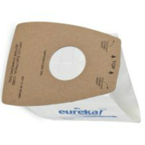 Eureka 52318A Vacuum Cleaner Bag, Style C