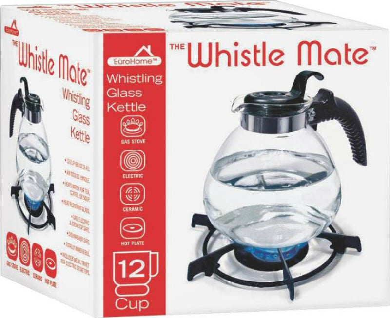 buy tea kettles at cheap rate in bulk. wholesale & retail kitchenware supplies store.