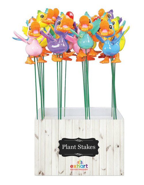 buy garden stakes at cheap rate in bulk. wholesale & retail lawn & garden lighting & statues store.
