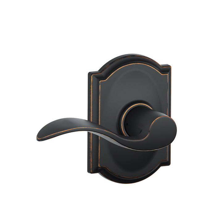 buy passage locksets at cheap rate in bulk. wholesale & retail building hardware materials store. home décor ideas, maintenance, repair replacement parts