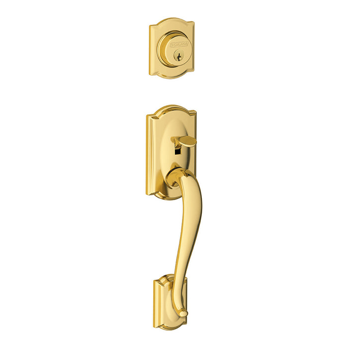 buy handlesets locksets at cheap rate in bulk. wholesale & retail builders hardware items store. home décor ideas, maintenance, repair replacement parts