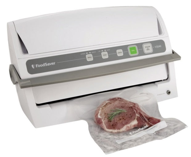 buy vacuum sealers at cheap rate in bulk. wholesale & retail small home appliances tools kits store.