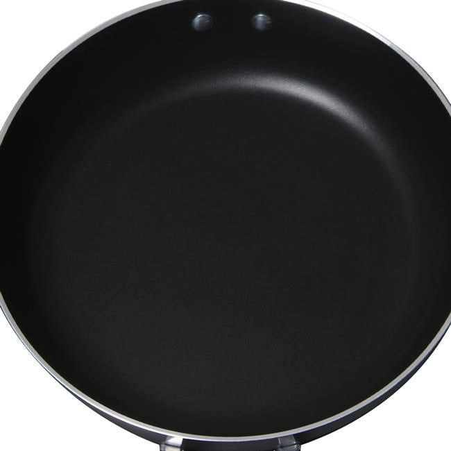buy cooking pans & cookware at cheap rate in bulk. wholesale & retail kitchen accessories & materials store.