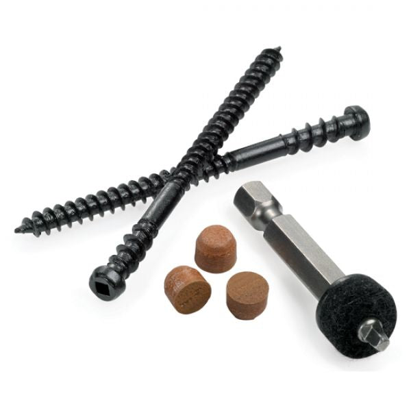 buy nuts, bolts, screws & fasteners at cheap rate in bulk. wholesale & retail home hardware tools store. home décor ideas, maintenance, repair replacement parts