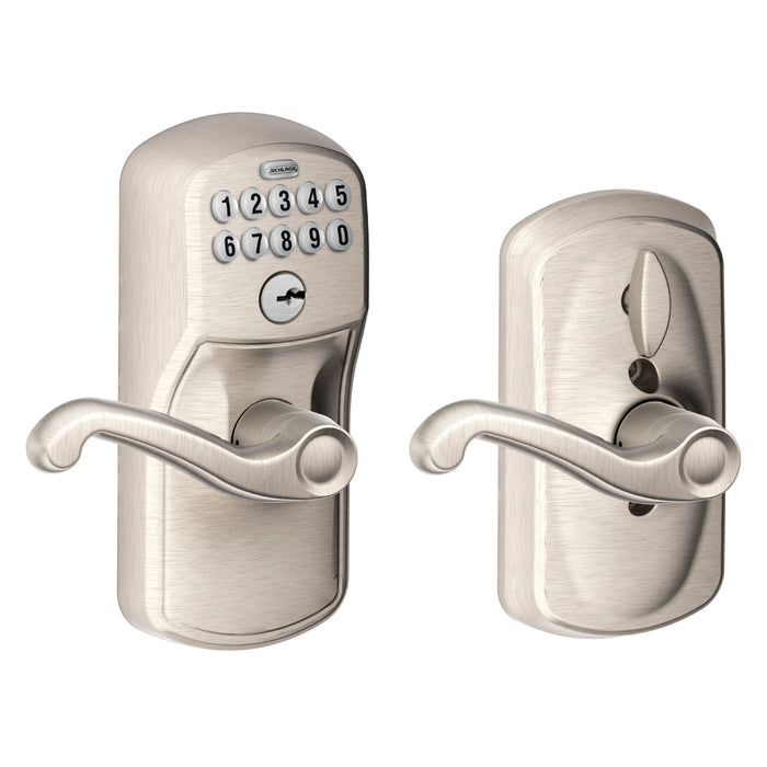 buy keypad locksets at cheap rate in bulk. wholesale & retail building hardware equipments store. home décor ideas, maintenance, repair replacement parts