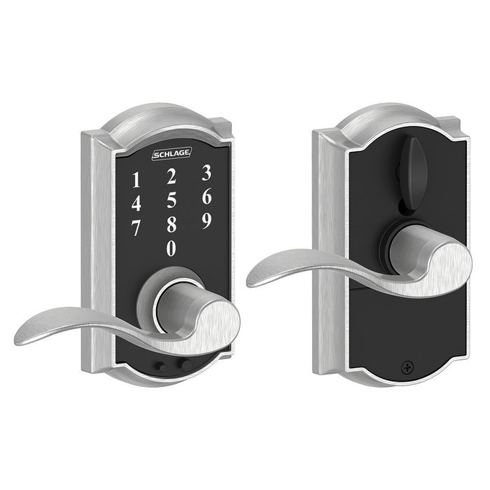 buy keypad locksets at cheap rate in bulk. wholesale & retail home hardware repair supply store. home décor ideas, maintenance, repair replacement parts