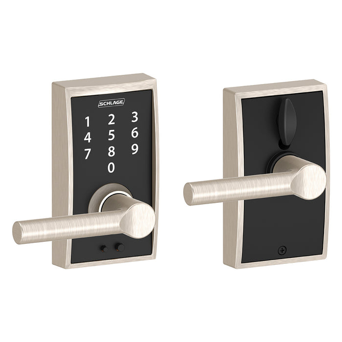 buy keypad locksets at cheap rate in bulk. wholesale & retail hardware repair kit store. home décor ideas, maintenance, repair replacement parts
