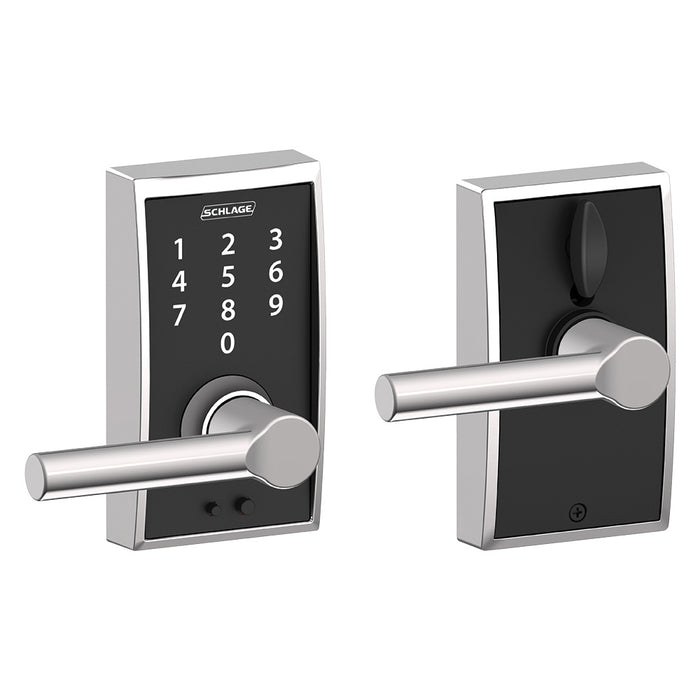 buy keypad locksets at cheap rate in bulk. wholesale & retail building hardware tools store. home décor ideas, maintenance, repair replacement parts