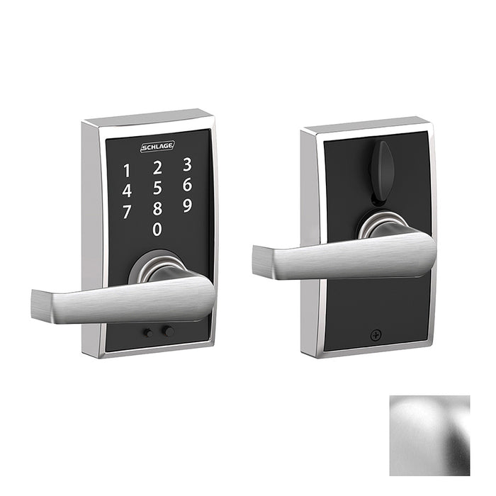 buy keypad locksets at cheap rate in bulk. wholesale & retail home hardware products store. home décor ideas, maintenance, repair replacement parts