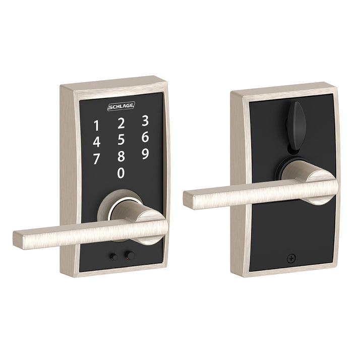 buy keypad locksets at cheap rate in bulk. wholesale & retail building hardware materials store. home décor ideas, maintenance, repair replacement parts