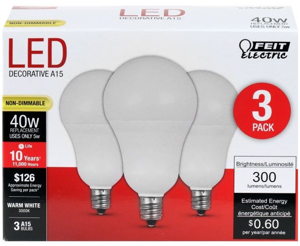 buy led light bulbs at cheap rate in bulk. wholesale & retail lamp parts & accessories store. home décor ideas, maintenance, repair replacement parts