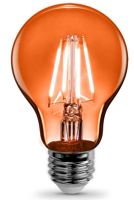 buy a - line & light bulbs at cheap rate in bulk. wholesale & retail lighting equipments store. home décor ideas, maintenance, repair replacement parts