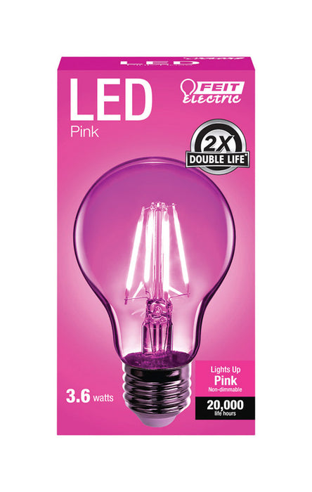 buy a - line & light bulbs at cheap rate in bulk. wholesale & retail lighting & lamp parts store. home décor ideas, maintenance, repair replacement parts