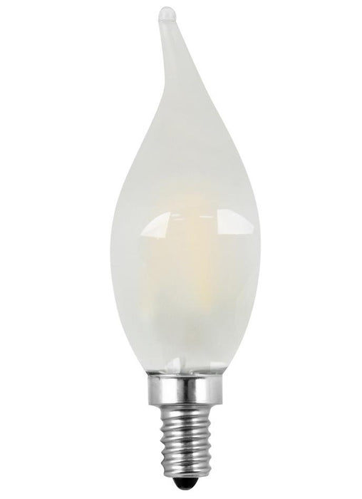 buy chandelier & globe light bulbs at cheap rate in bulk. wholesale & retail lamp parts & accessories store. home décor ideas, maintenance, repair replacement parts