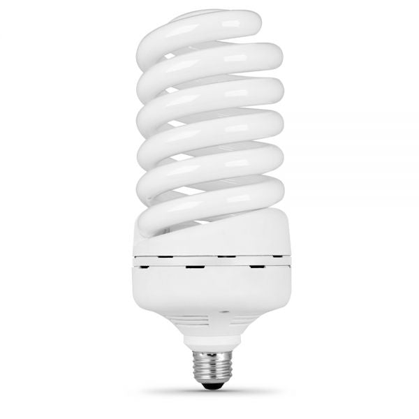 buy compact fluorescent light bulbs at cheap rate in bulk. wholesale & retail lighting replacement parts store. home décor ideas, maintenance, repair replacement parts