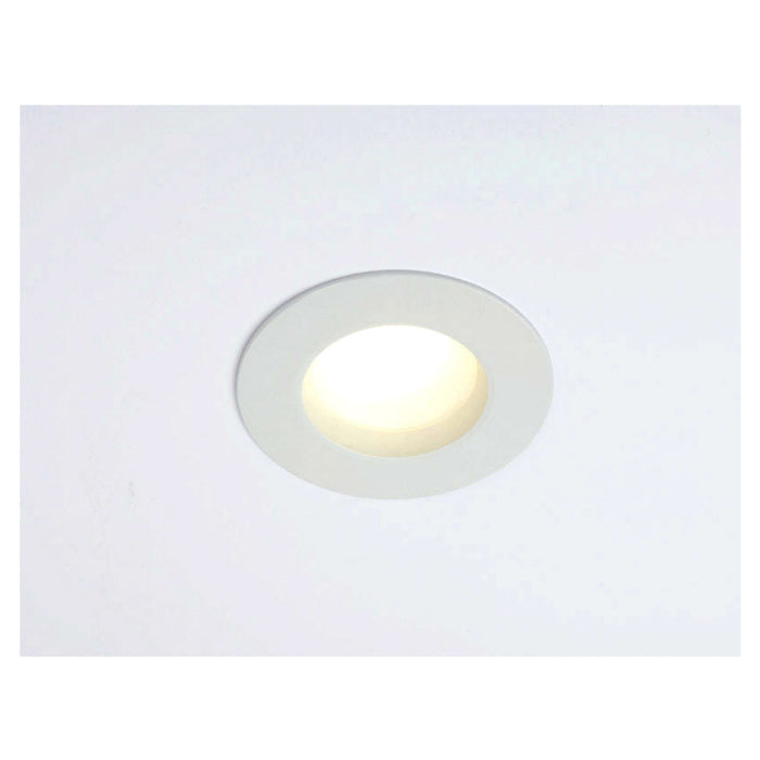 buy recessed light fixtures at cheap rate in bulk. wholesale & retail lamp supplies store. home décor ideas, maintenance, repair replacement parts