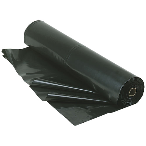 buy bulk roll & polyethylene film at cheap rate in bulk. wholesale & retail building goods supply store. home décor ideas, maintenance, repair replacement parts