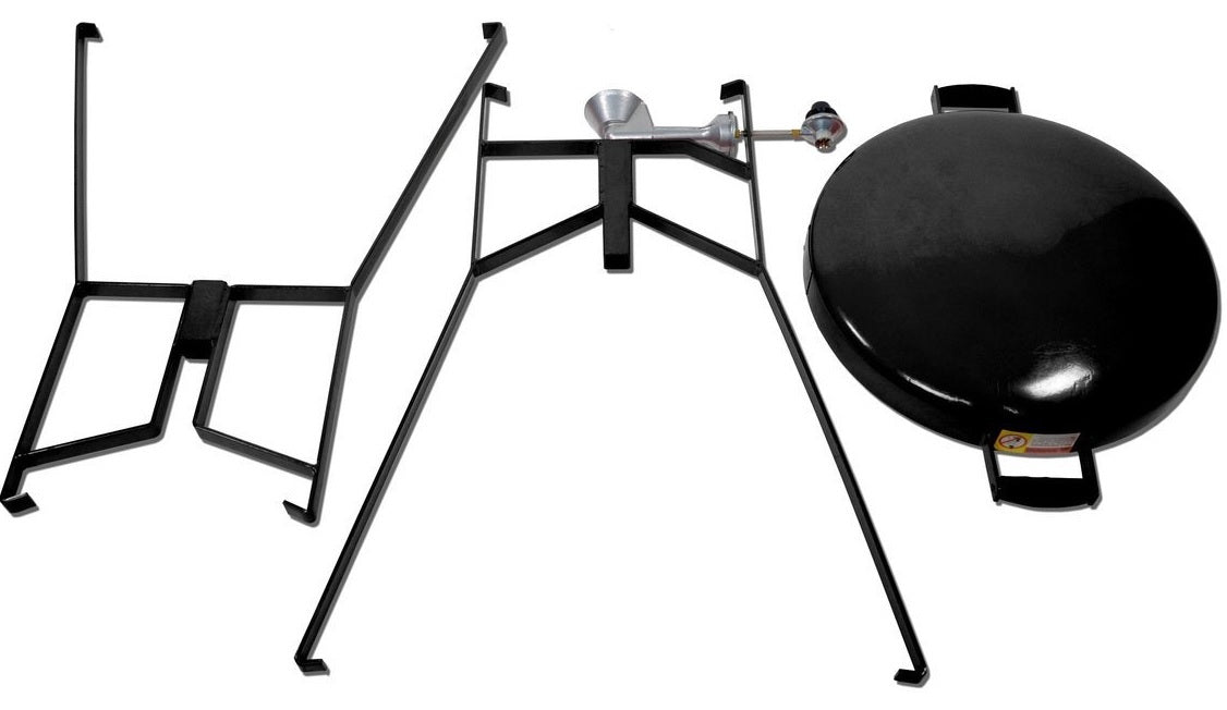 buy cookers at cheap rate in bulk. wholesale & retail outdoor playground & pool items store.