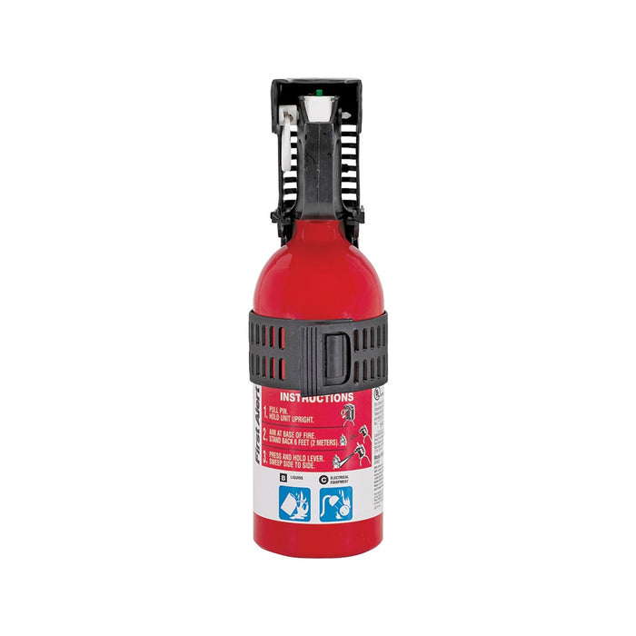 buy fire extinguishers at cheap rate in bulk. wholesale & retail electrical supplies & tools store. home décor ideas, maintenance, repair replacement parts