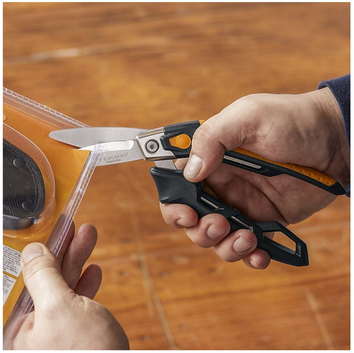 buy pliers, cutters & wrenches at cheap rate in bulk. wholesale & retail hand tool sets store. home décor ideas, maintenance, repair replacement parts