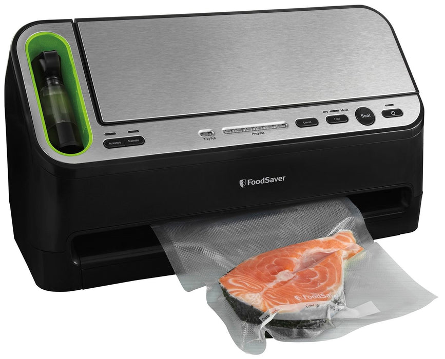 buy vacuum sealers at cheap rate in bulk. wholesale & retail small home appliances repair parts store.