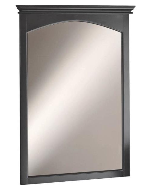 buy mirrors at cheap rate in bulk. wholesale & retail home water cooler & clocks store.