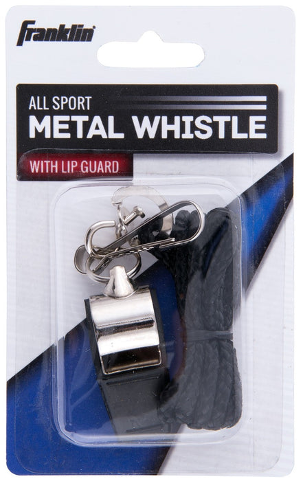 buy whistles & mirrors at cheap rate in bulk. wholesale & retail emergency & survival kits store.