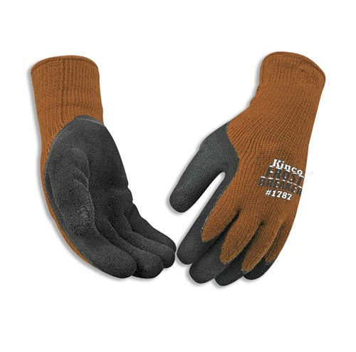 buy safety gloves at cheap rate in bulk. wholesale & retail hand tools store. home décor ideas, maintenance, repair replacement parts