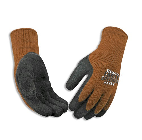 buy safety gloves at cheap rate in bulk. wholesale & retail hand tool sets store. home décor ideas, maintenance, repair replacement parts