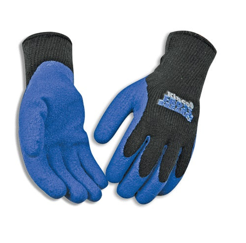 buy safety gloves at cheap rate in bulk. wholesale & retail heavy duty hand tools store. home décor ideas, maintenance, repair replacement parts