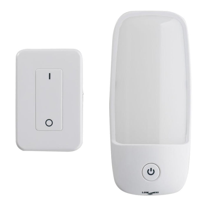 Wireless Remote Control LED Wall Sconce Set, low price ... on Wall Sconce Replacement Parts id=47934
