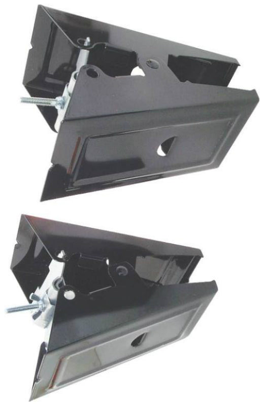 Heavy Duty Sawhorse Brackets Low Price Best Hand Tool