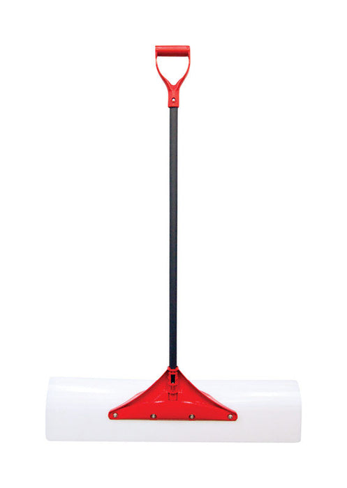 buy shovels & gardening tools at cheap rate in bulk. wholesale & retail lawn & garden tools store.