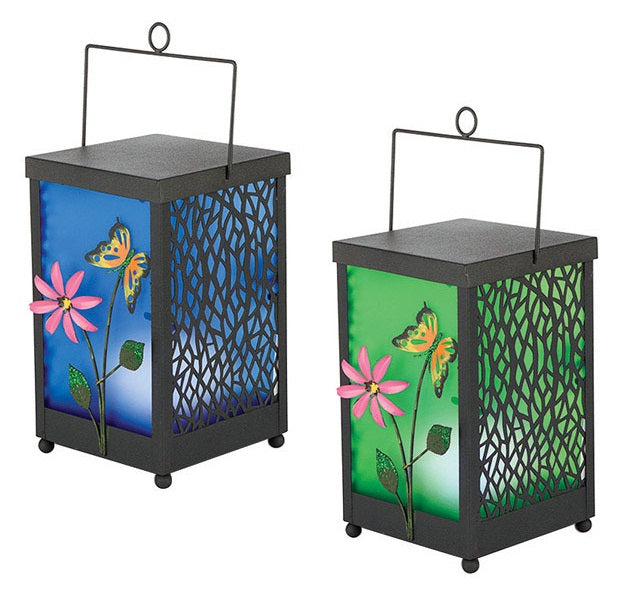 buy outdoor lanterns at cheap rate in bulk. wholesale & retail lawn & garden lighting & statues store.