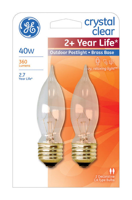 buy decorative light bulbs at cheap rate in bulk. wholesale & retail commercial lighting supplies store. home décor ideas, maintenance, repair replacement parts