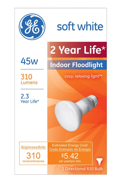 buy reflector light bulbs at cheap rate in bulk. wholesale & retail lighting parts & fixtures store. home décor ideas, maintenance, repair replacement parts