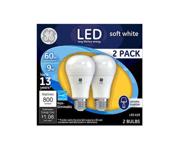 buy led light bulbs at cheap rate in bulk. wholesale & retail lighting equipments store. home décor ideas, maintenance, repair replacement parts