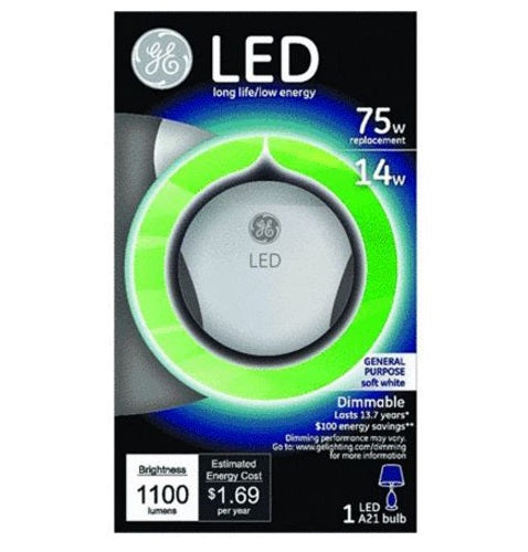 buy led light bulbs at cheap rate in bulk. wholesale & retail lamp replacement parts store. home décor ideas, maintenance, repair replacement parts