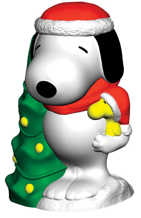 Buy snoopy blow mold - Online store for holiday / seasonal, christmas ornament & decoration in USA, on sale, low price, discount deals, coupon code