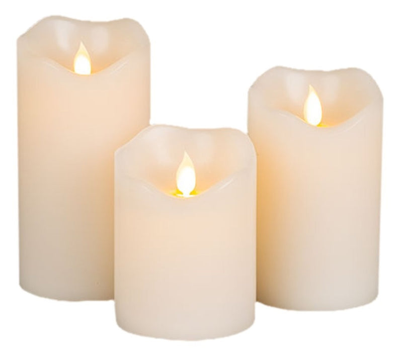 buy decorative candles at cheap rate in bulk. wholesale & retail home decor supplies store.