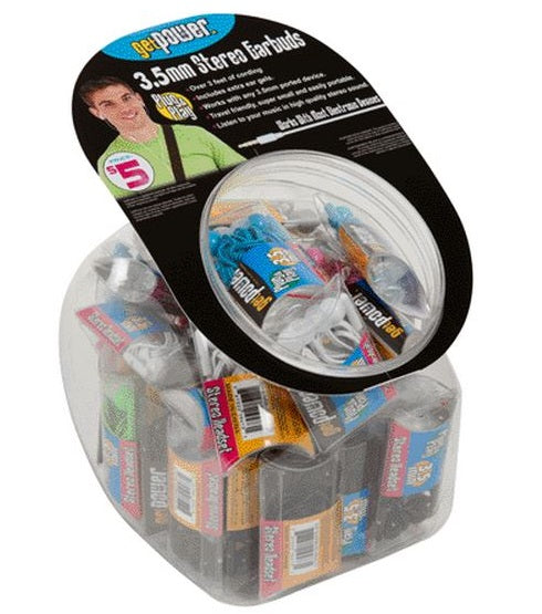 buy display dump bins at cheap rate in bulk. wholesale & retail store stationery supply store.