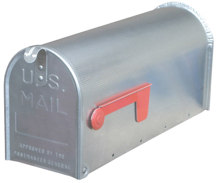 buy rural & mailboxes at cheap rate in bulk. wholesale & retail home hardware products store. home décor ideas, maintenance, repair replacement parts