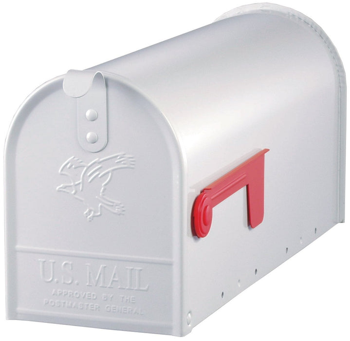 buy rural & mailboxes at cheap rate in bulk. wholesale & retail construction hardware equipments store. home décor ideas, maintenance, repair replacement parts