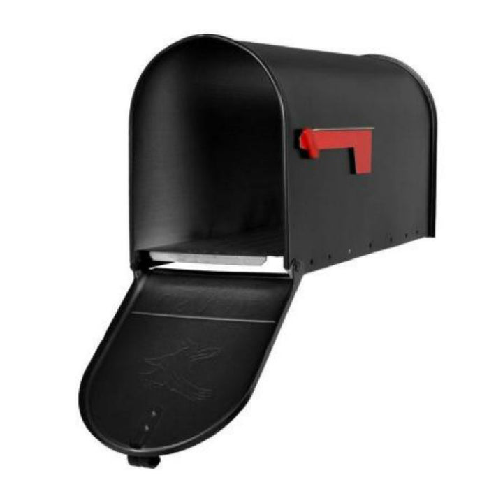 buy rural & mailboxes at cheap rate in bulk. wholesale & retail building hardware materials store. home décor ideas, maintenance, repair replacement parts