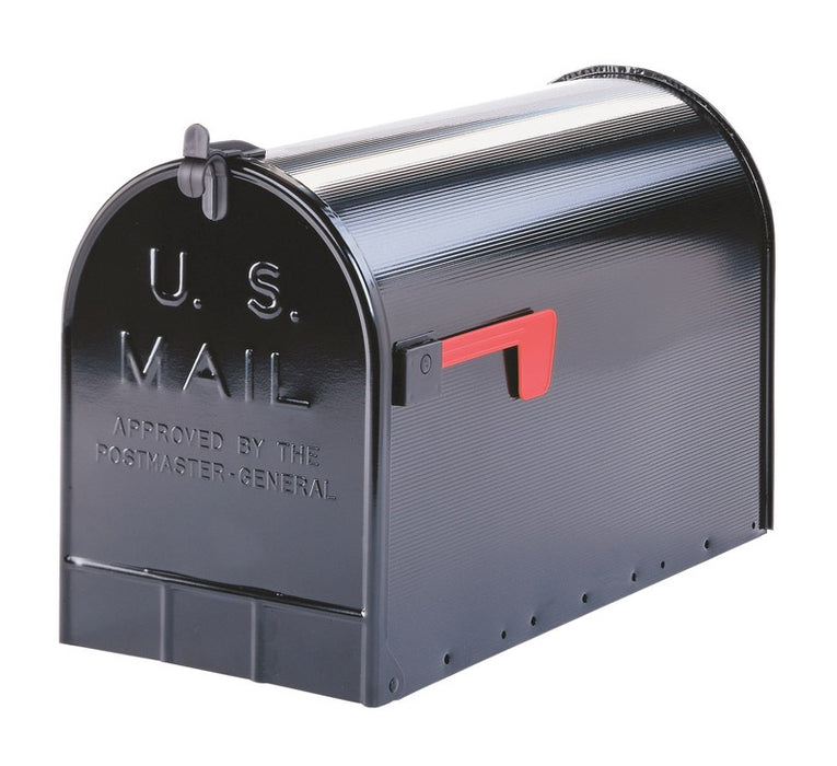 buy rural & mailboxes at cheap rate in bulk. wholesale & retail building hardware tools store. home décor ideas, maintenance, repair replacement parts
