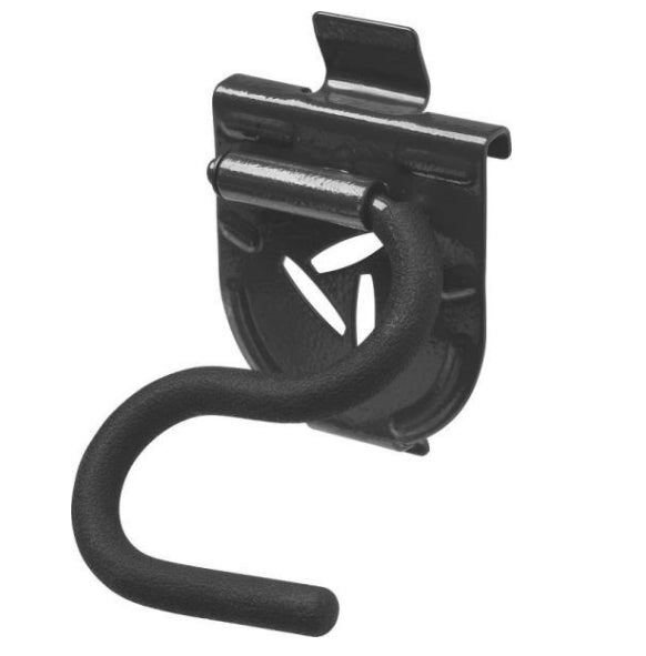 buy tool holders & storage hooks at cheap rate in bulk. wholesale & retail heavy duty hardware tools store. home décor ideas, maintenance, repair replacement parts