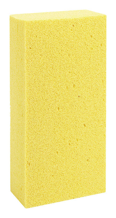 Gonzo 1020D Pet Hair Lifter Sponge